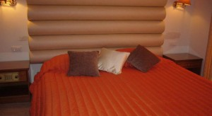 Quadruple Room Rhodian faliraki hotel